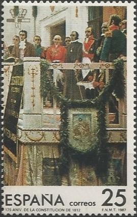 Cádiz, 1862 - Madrid, 1915