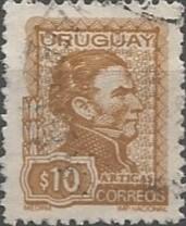 general de la Junta de Buenos Aires, 1811
