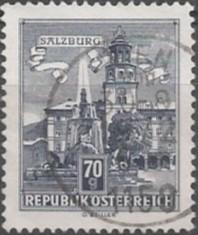 postage stamp designer: