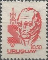 frimærkedesigner