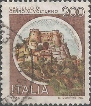 Urbino, 1928 - Roma, 2017