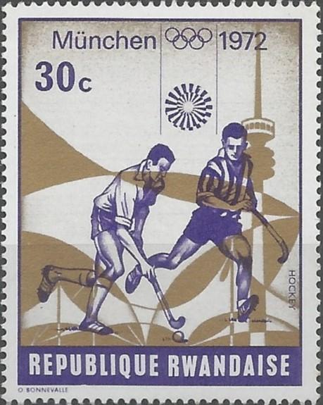 Gent, 1920 - Gent, 1993