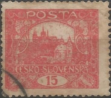 Alphonse Mucha; postage stamp designer