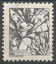 Rio de Janeiro, 1940 -