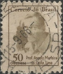 physician, zoologist: entomologist