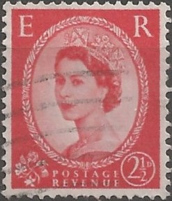 Elizabeth II, of the United Kingdom of Great Britain and Northern Ireland and of her other realms and territories queen, head of the Commonwealth, defender of the faith. (