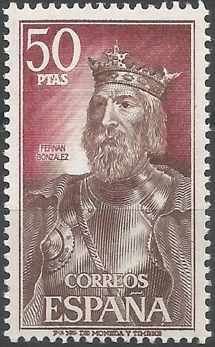 grabador de sellos postales