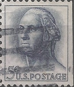 Bildhauer, 1785