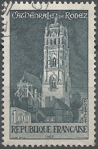 Besançon, 1883 - Pontarlier, 1977