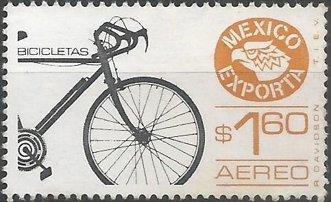 Canarias, 1937 -