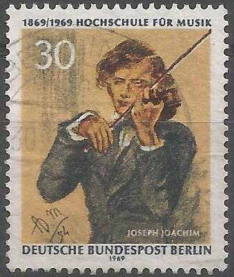 Adolph von Menzel; draftsman: