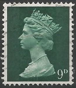 dessinateur de timbres-poste