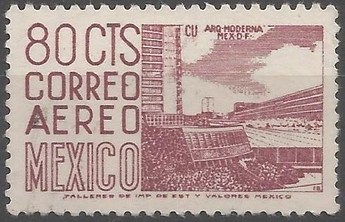 University Stadium (Coyoacán)