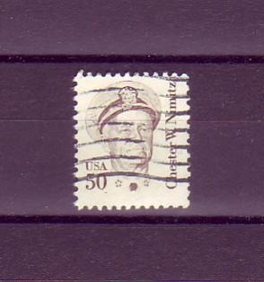 1885-1966