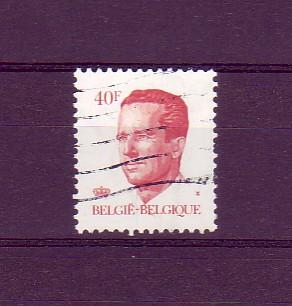 Brussel, 1930 - Motril, 1993