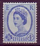 Princess, 1936-1952