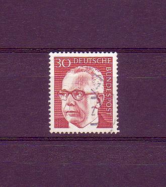Schwelm, 1899 - Essen, 1976