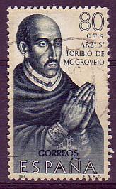 arzobispo de Lima