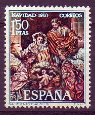 Murcia, 1707 - Murcia, 1783