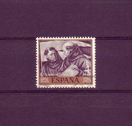 saint Bernardino, Franciscan friar