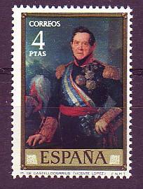 marqués de Castelldosrrius
