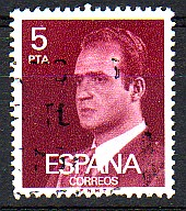 señor de Molina