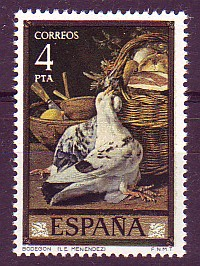 1716-1780
