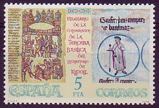 comte de Barcelona, 878-897