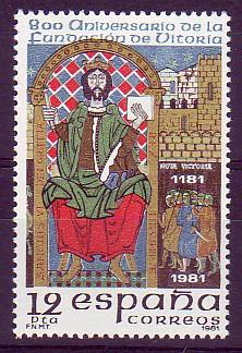 rex Navarrae, 1150 - 1194