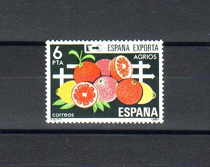 En octubre de 1936, el Sindicato Único Regional de Trabajadores de la Exportación Frutera (CNT), y el Sindicato de Trabajadores, Exportadores y Similares (UGT), constituyeron un organismo unitario que debía dirigir la exportación de naranjas en la próxima campaña, el Consejo Levantino Unificado de Exportación Agrícola, que había de sustituir a los antiguos exportadores. (J. Casanova, 1986: 16, 56)