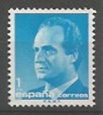 senhor de Molina, 1975-2014