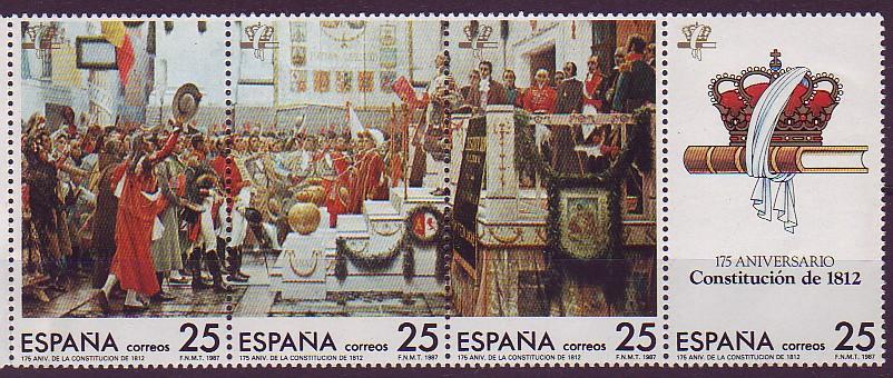 Salvador Viniegra y Lasso de la Vega; painter: