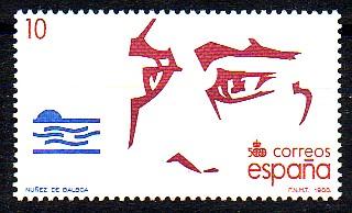 gobernador de Panamá