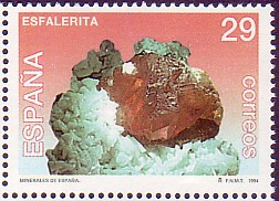 mina de Áliva (Camaleño)
