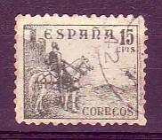 Vivar, 1045 - València, 1099