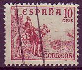 1043-1099