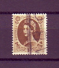 Elizabeth von Gotha
