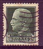 Víctor Manuel III