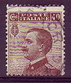 re d'Italia, 1900-1946