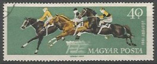 diseñador de sellos de correos