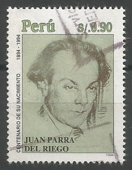 poet, playwright, journalist