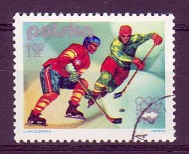 Olympiahalle (Innsbruck)