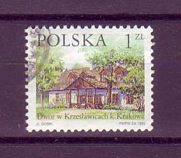 Krzesławice (Kraków)